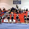 AW Loudoun County Cheer Championship - Loudoun County-20