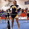 AW Loudoun County Cheer Championship - Loudoun County-2
