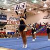 AW Loudoun County Cheer Championship - Loudoun County-10