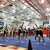 AW Loudoun County Cheer Championship - Loudoun County-11
