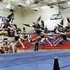 AW Loudoun County Cheer Championship - Loudoun County-15