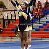 AW Loudoun County Cheer Championship - Loudoun County-7