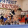 AW Loudoun County Cheer Championship - Loudoun County-19