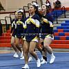 AW Loudoun County Cheer Championship - Loudoun County-6