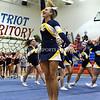 AW Loudoun County Cheer Championship - Loudoun County-1