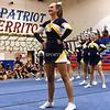 AW Loudoun County Cheer Championship - Loudoun County-3