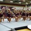 AW Loudoun County Cheer Championship Broad Run-13