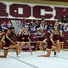 AW Loudoun County Cheer Championship Broad Run-6
