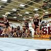 AW Loudoun County Cheer Championship Broad Run-16