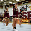 AW Loudoun County Cheer Championship Broad Run-14