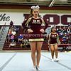 AW Loudoun County Cheer Championship Broad Run-4