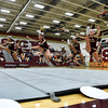 AW Loudoun County Cheer Championship Broad Run-17