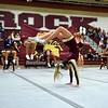 AW Loudoun County Cheer Championship Broad Run-5