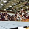 AW Loudoun County Cheer Championship Broad Run-19