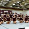 AW Loudoun County Cheer Championship Broad Run-10