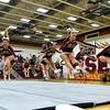 AW Loudoun County Cheer Championship Broad Run-18