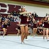 AW Loudoun County Cheer Championship Broad Run-8