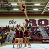 AW Loudoun County Cheer Championship Broad Run-2