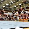 AW Loudoun County Cheer Championship Broad Run-20