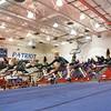 AW Loudoun County Cheer Championship - Loudoun Valley-6