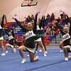 AW Loudoun County Cheer Championship - Loudoun Valley-16