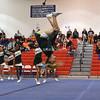 AW Loudoun County Cheer Championship - Loudoun Valley-2