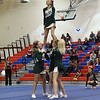 AW Loudoun County Cheer Championship - Loudoun Valley-10