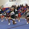 AW Loudoun County Cheer Championship - Loudoun Valley-14