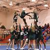 AW Loudoun County Cheer Championship - Loudoun Valley-19