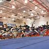 AW Loudoun County Cheer Championship - Loudoun Valley-5