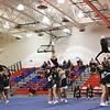 AW Loudoun County Cheer Championship - Loudoun Valley-7