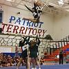 AW Loudoun County Cheer Championship - Loudoun Valley-11