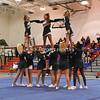 AW Loudoun County Cheer Championship - Loudoun Valley-20