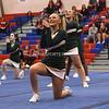 AW Loudoun County Cheer Championship - Loudoun Valley-15