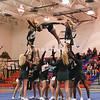 AW Loudoun County Cheer Championship - Loudoun Valley-18
