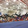 AW Loudoun County Cheer Championship - Loudoun Valley-3
