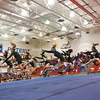 AW Loudoun County Cheer Championship - Loudoun Valley-4