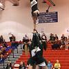 AW Loudoun County Cheer Championship - Loudoun Valley-8