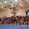 AW Loudoun County Cheer Championship - Loudoun Valley-9