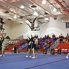 AW Loudoun County Cheer Championship - Loudoun Valley-13