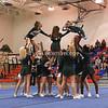 AW Loudoun County Cheer Championship - Loudoun Valley-17