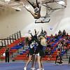 AW Loudoun County Cheer Championship - Loudoun Valley-12