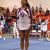 AW Cheer Loudoun County Championship - Park View-2