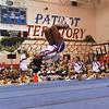 AW Cheer Loudoun County Championship - Park View-3
