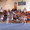 AW Cheer Loudoun County Championship - Park View-6