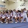 AW Cheer Loudoun County Championship - Park View-15
