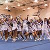 AW Cheer Loudoun County Championship - Park View-17