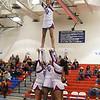 AW Cheer Loudoun County Championship - Park View-12