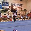 AW Cheer Loudoun County Championship - Park View-4