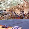 AW Cheer Loudoun County Championship - Park View-18